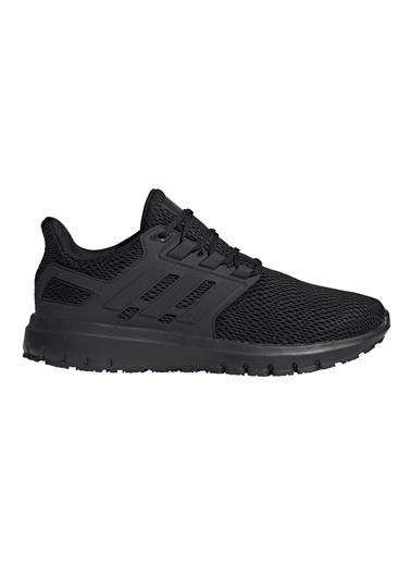 adidas Ultimashow Erkek Koşu Ayakkabı Fx3632 Siyah